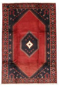Klardasht Vloerkleed 200X292 Echt Oosters Handgeknoopt (Wol, Perzië/Iran)