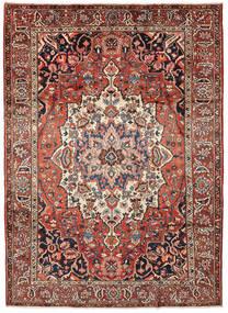Bakhtiar Vloerkleed 215X303 Echt Oosters Handgeknoopt (Wol, Perzië/Iran)
