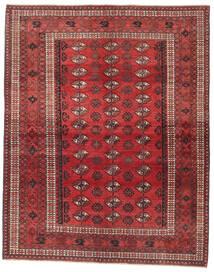 Beluch Patina Vloerkleed 143X178 Echt Oosters Handgeknoopt Donkerrood/Donkerbruin (Wol, Perzië/Iran)