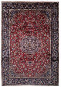 Najafabad Vloerkleed 262X375 Echt Oosters Handgeknoopt Groot (Wol, Perzië/Iran)