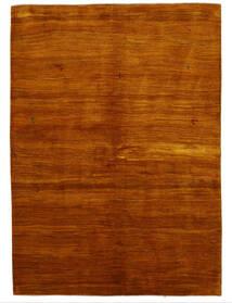 Gabbeh Perzisch Vloerkleed 169X235 Echt Modern Handgeknoopt Bruin (Wol, Perzië/Iran)