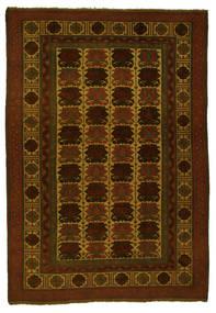 Golbarjasta Kelim Vloerkleed 180X262 Echt Oosters Handgeweven (Wol, Afghanistan)