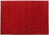Gabbeh Loom Frame - Rood