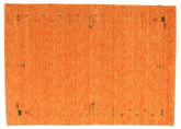 Gabbeh Loom Frame - Oranje