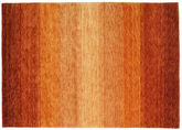Gabbeh Rainbow - Roestkleur