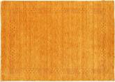 Loribaf Loom Beta - Goud