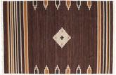 Tribal - Bruin