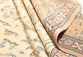 Exclusieve tapijten